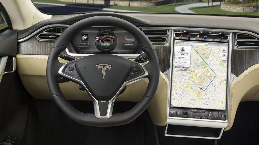 Tesla-Urteil: AUDIO MOBIL's Lösung