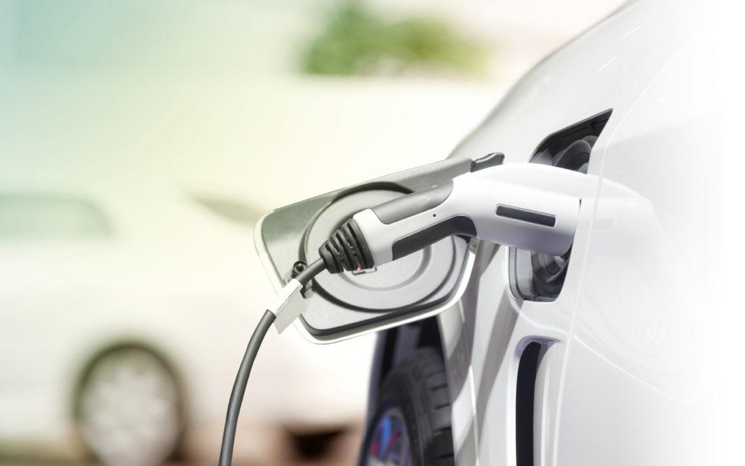 Vorbehalte gegenüber Elektrofahrzeugen in Europa